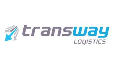 Transway Logistics Logo