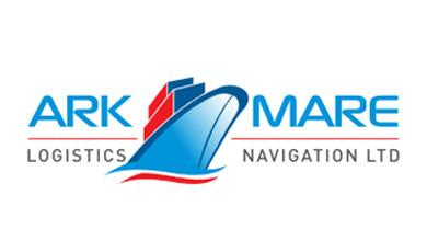 ARK MARE Logo
