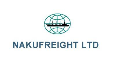 Nakufreight Ltd Logo