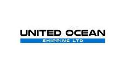 United Ocean Shipping Ltd Logo