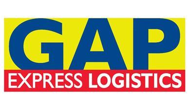 GAP Logistics Logo